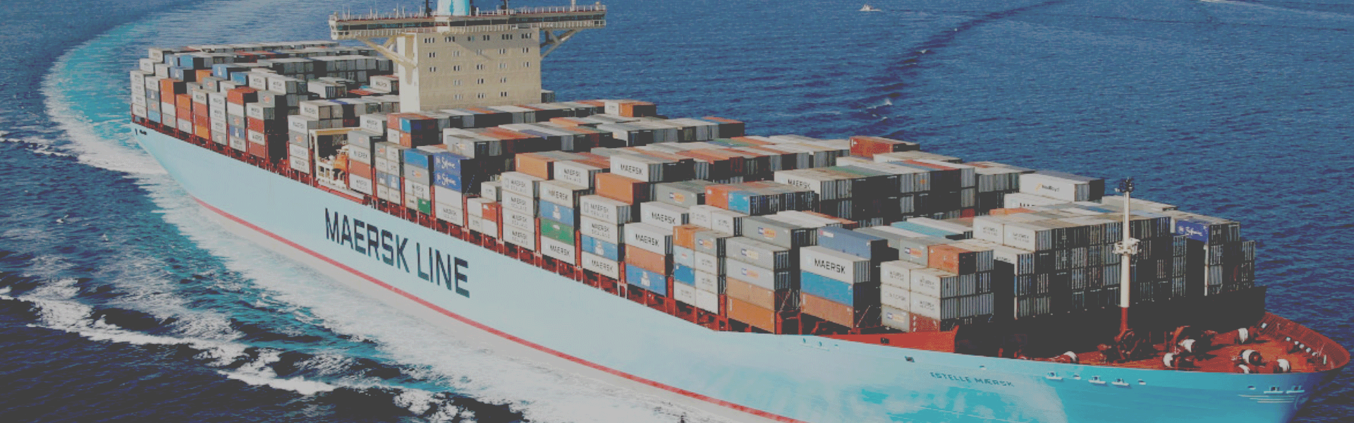 BEST OCEAN FREIGHT FORWARDING